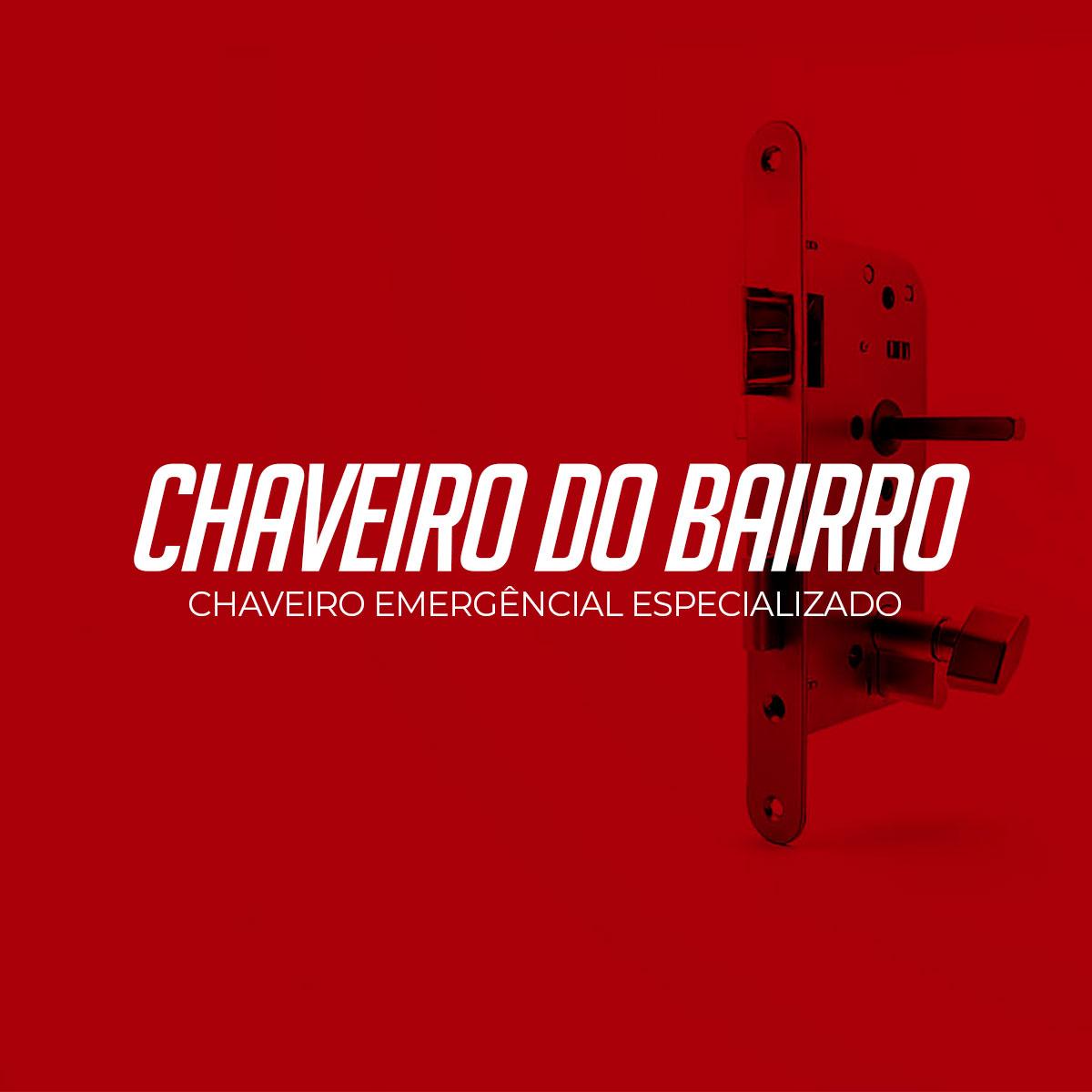 Como funciona um Chaveiro 24 horas em São Paulo?